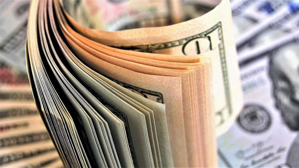 [Top 5] Nemzetközi pénzátutalás a lehető legolcsóbban