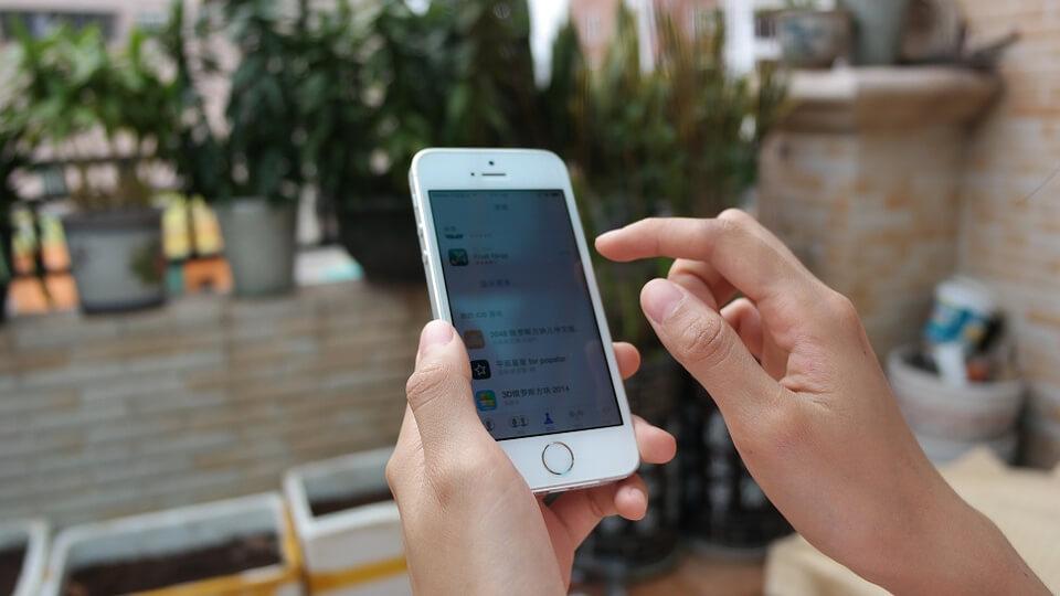 A Telenor is ingyen netet ad az ügyfélszolgálati rendszereinek fejlesztése miatt
