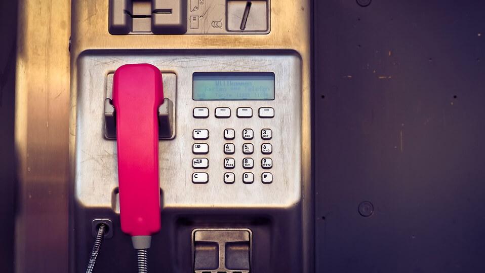 3 napra leáll a Telekom ügyfélszolgálatárak több funkciója, de ez időszak alatt korlátlan lesz az előfizetők mobilinternet forgalma