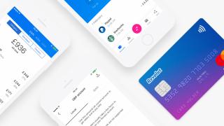 2018/02/w320Revolutcard_app2.png