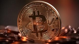bitcoint-probalt-meg-banyaszni-ket-mernok-egy-orosz-atomkutato-kozpont-szuperkomputerevel