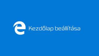 2018/03/w320ms-edge-kezdolap-beallitasa.png
