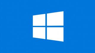 hogyan-ellen-rizzuk-a-driverek-telepitesi-datumat-windows-10-alatt