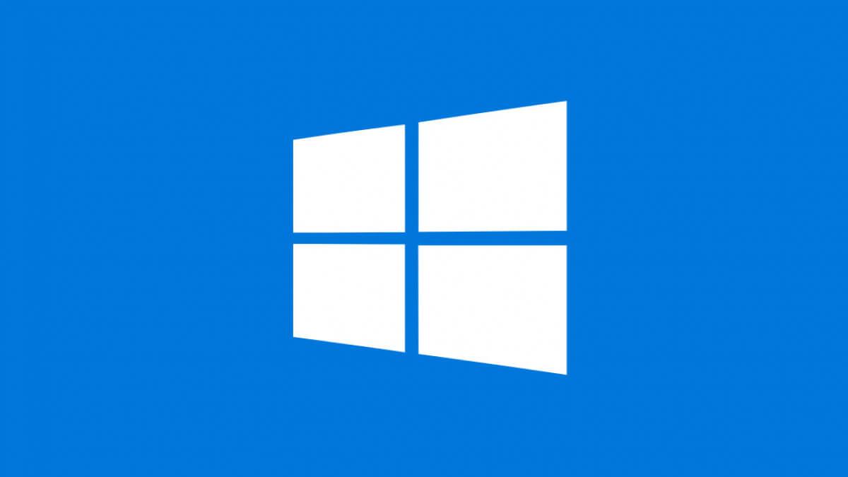 Hogyan ellenőrizzük a driverek telepítési dátumát Windows 10 alatt?
