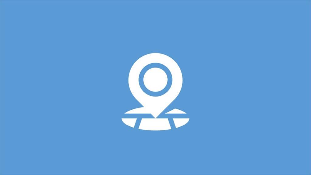 Windows 10 Offline térképek letöltések és kezelése