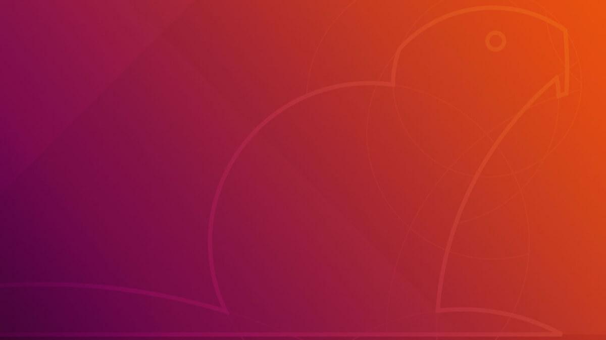 Megjelent az Ubuntu 18.04 LTS!