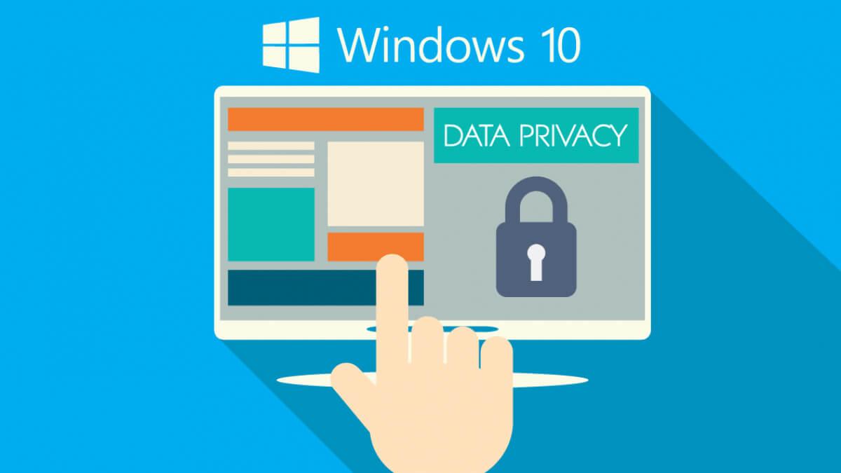 Windows 10: Felhasználói beállítások szinkronizálásának kikapcsolása és eddigiek törlése