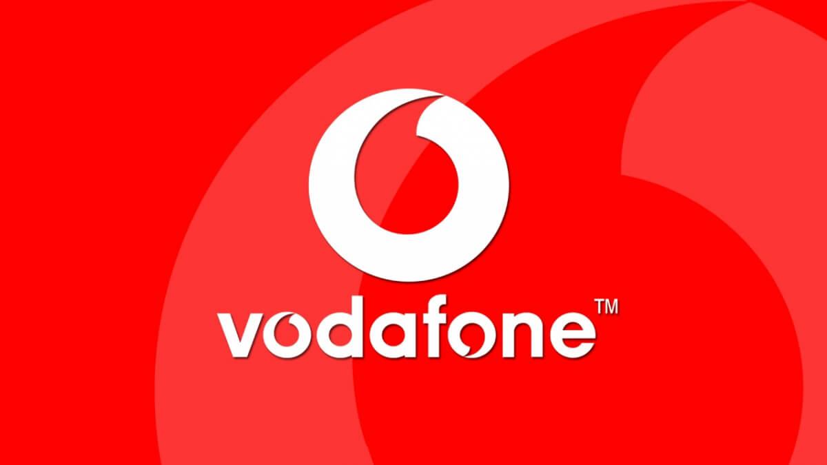 Elérhető a Vodafone TV szolgáltatása Apple TV-s eszközökre