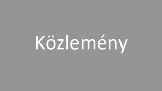 kozlemeny-visszavonulok