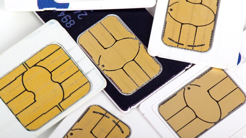 A Telekom a hazai piacon elsőként teszi lehetővé az eSIm-ek használatát