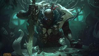 league-of-legends-pyke-a-verkikot-i-gyilkos