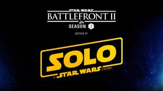 star-wars-battlefront-ii-solo-season-uj-mod-uj-helyszin-uj-skinek