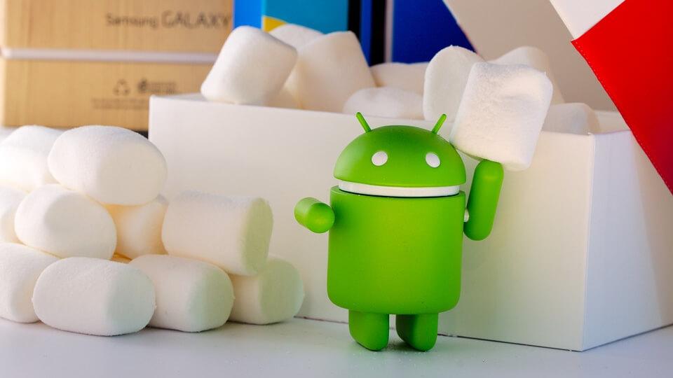 4,3 milliárd euróra büntette a Google-t az Európai Bizottság - a cég fellebbez