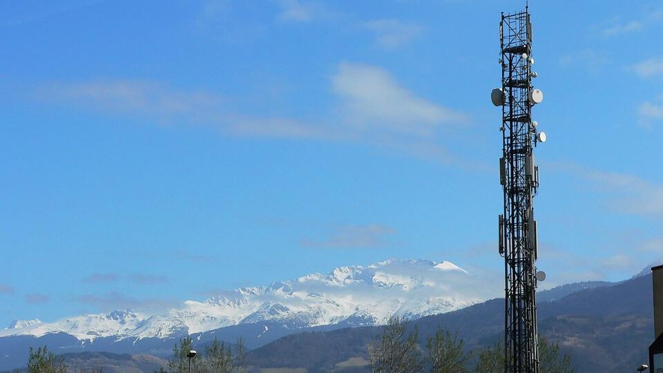 A Telekom bemutatta az első magyarországi, valós körülmények között létrejött 5G kapcsolatot