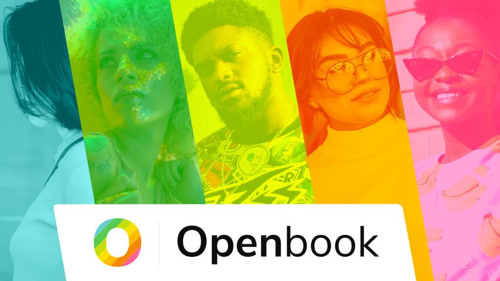 Adatvédelem-orientált, nyílt forráskódú vetélytársra számíthat a Facebook