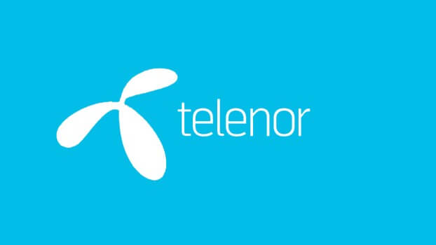 Új kézben vannak a Telenor közép-kelet-európai leányvállalatai
