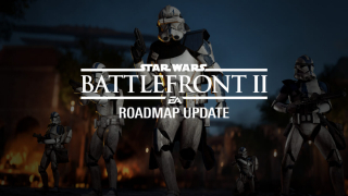 2018/08/w320bf2-roadmap-update-cover.png