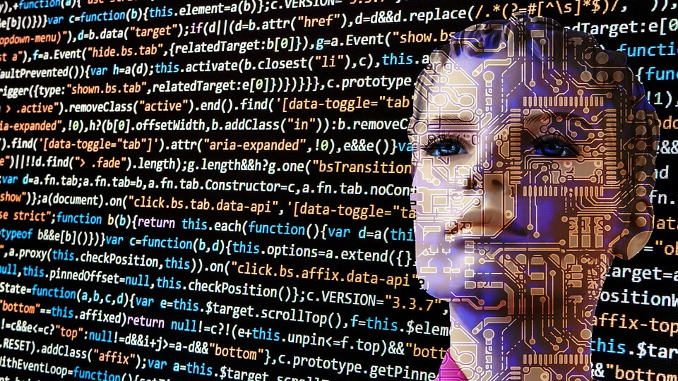Újabb mesterséges intelligencia központot nyit a Samsung