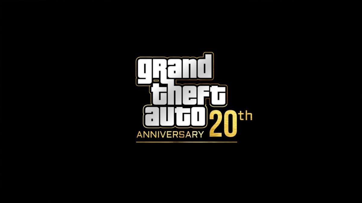 A Grand Theft Auto története I. rész
