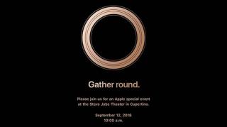 osszefoglalo-az-apple-2018-as-keynote-rendezvenyer-l