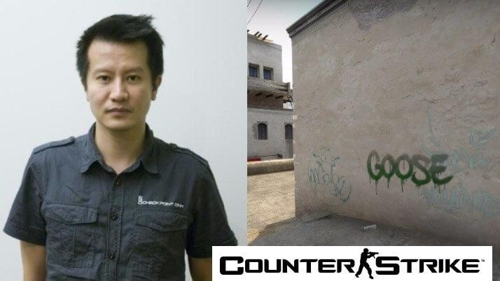 Interjú: Így készült a Counter Strike!
