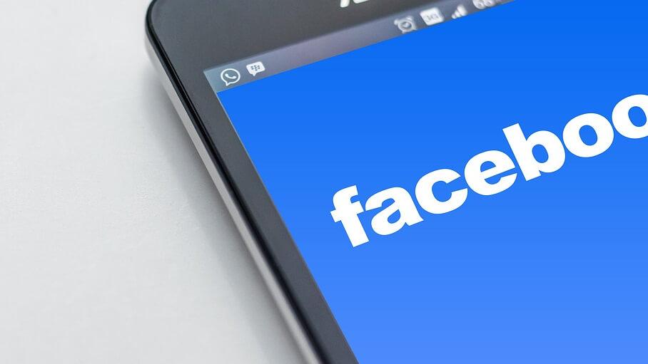 A Facebook teljes átvilágítását szeretné elérni az EU