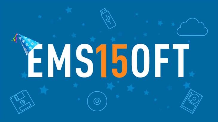 15 éves az Emsisoft, akciók és visszatekintés