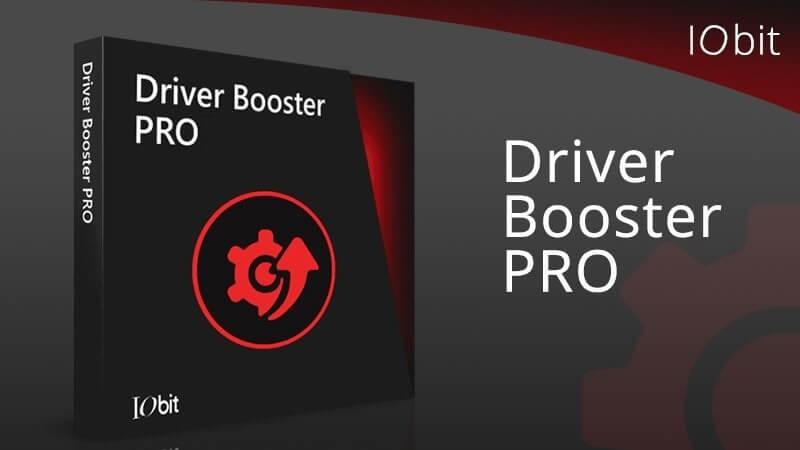 Teszt - iObit Driver Booster, szükség van rá?