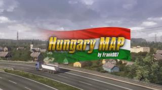 2018/12/w320Hungary-1-1.jpg
