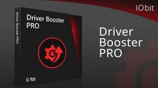 teszt-iobit-driver-booster-szukseg-van-ra