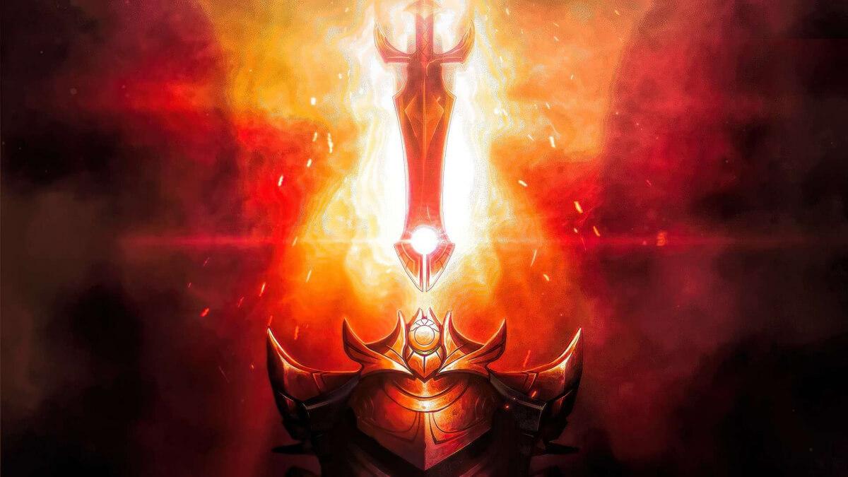 League of Legends: Ismét egy új hős, illetve a 9. szezon tervei