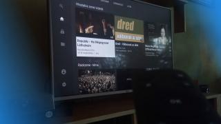 android-tv-box-teszt-az-a95x-pro