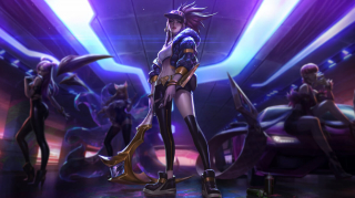 2019/02/w320KDA-Akali-Splash-Art-HD-Wallpaper-Background-Official-Art-Artwork-League-of-Legends-lol-1.jpg