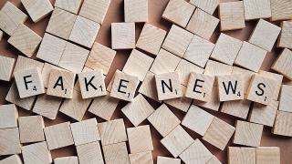 automatizalt-facebook-fiokokkal-terjesztenek-alhireket-netanjahu-rivalisairol