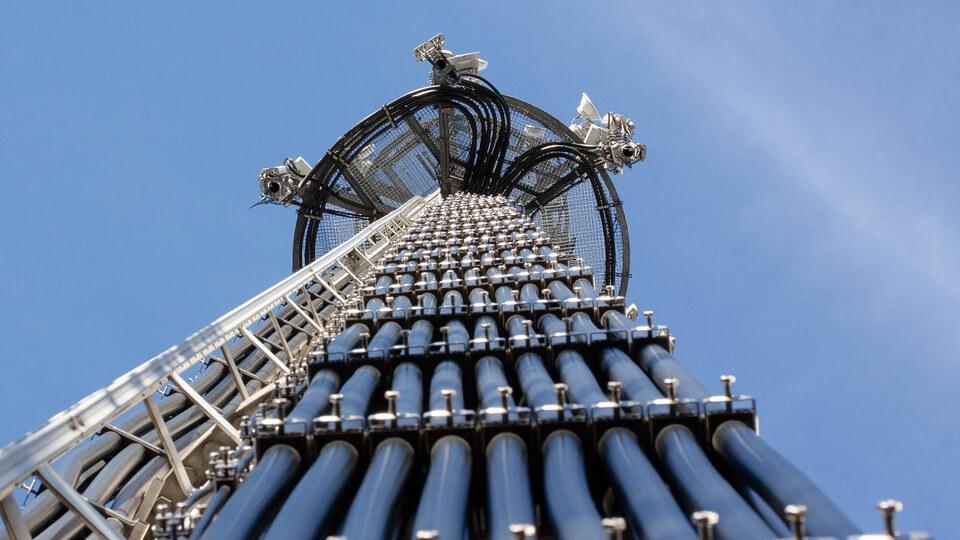 Ősszel lehet eredménye a hazai 5G hálózat-értékesítésnek