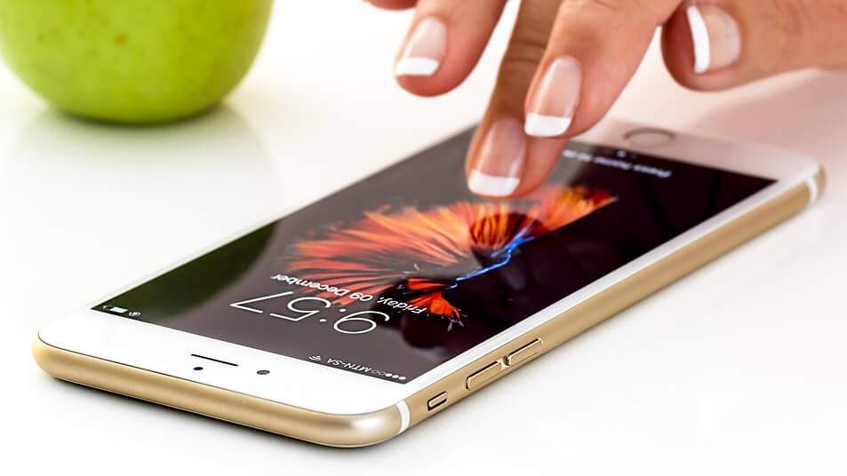 100 GB mobilnet féláron a Telenortól a 26 év alattiaknak