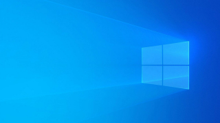 windows-10-20h1-2020-as-ujdonsagai