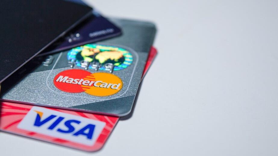 Hogyan változik szeptembertől a kártyás fizetés? Minden amit a változásokról tudni érdemes!