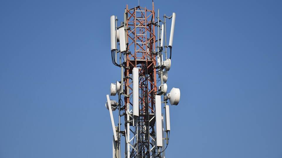 A Digi nyilatkozatot adott ki az 5G frekvenciapályázatról