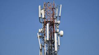 Megtiltotta Románia a Huawei eszközök használatát 5G hálózat fejlesztéséhez