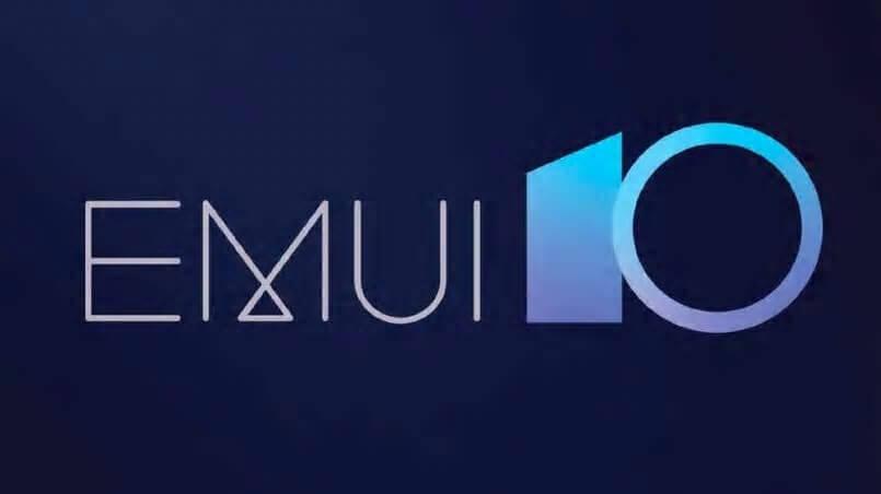 Ekkor jön a Huawei készülékedre az Android 10 és EMUI 10