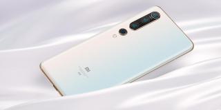 Amiért a Redmi kivált: Irányt váltott a Xiaomi