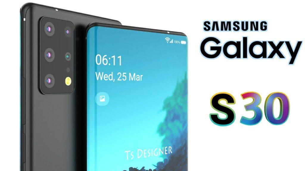 Várhatóan a Samsung Galaxy S30 dobozában sem lesz töltőfej