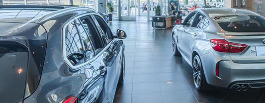 MatiPro - miben rejlik az import autók népszerűsége