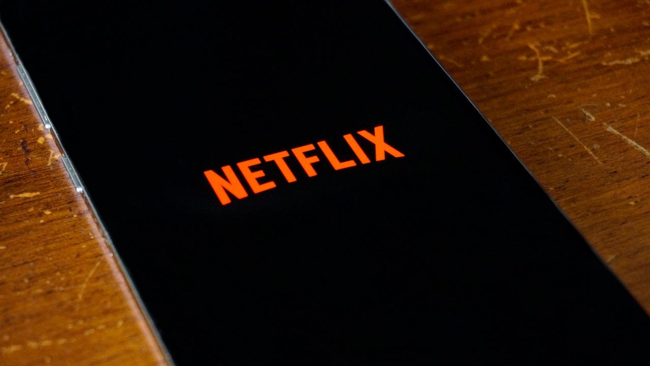 Így állt a Netflix 2020 3. negyedévében