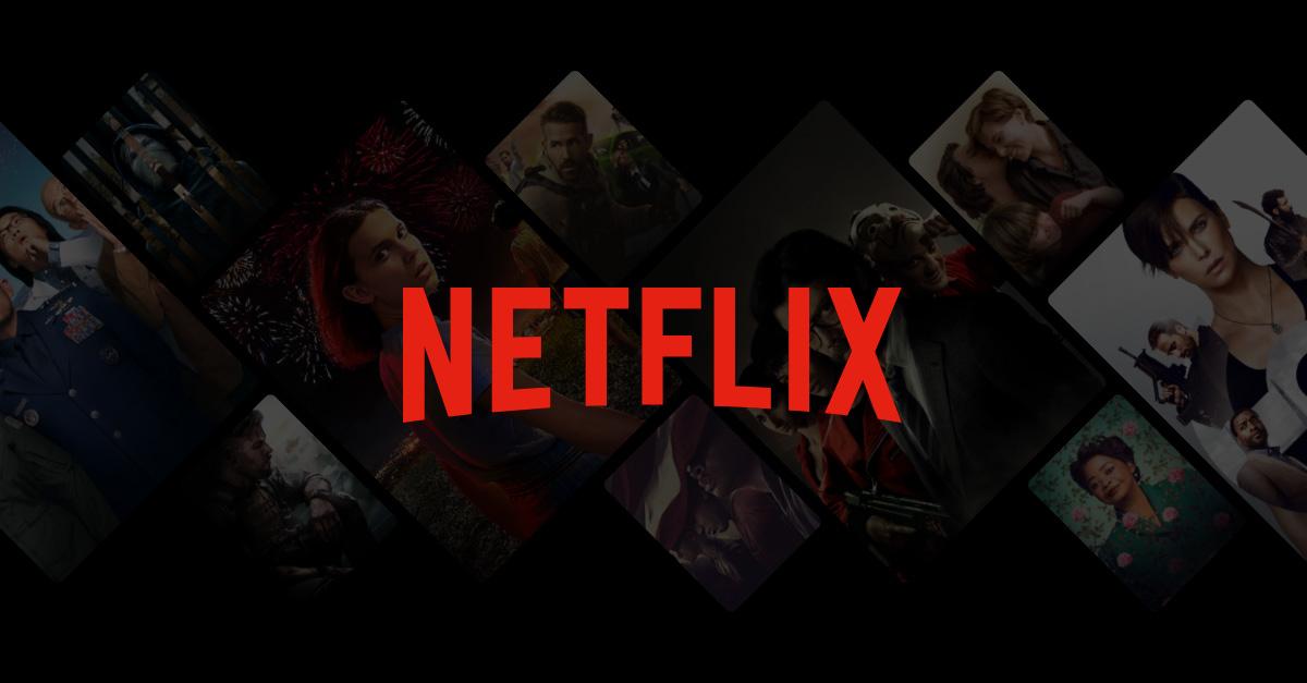 Drágul a Netflix két előfizetői csomagja