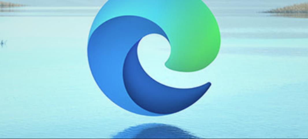 A Microsoft jövő évi terve: Az Internet Explorer piaci részesedésének földbe döngölése