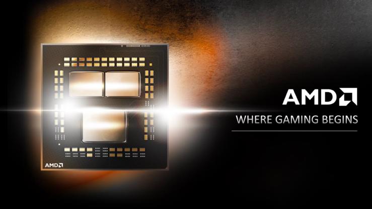 Megérkezett az AMD Ryzen 5000 széria és mutatjuk a hazai árakat