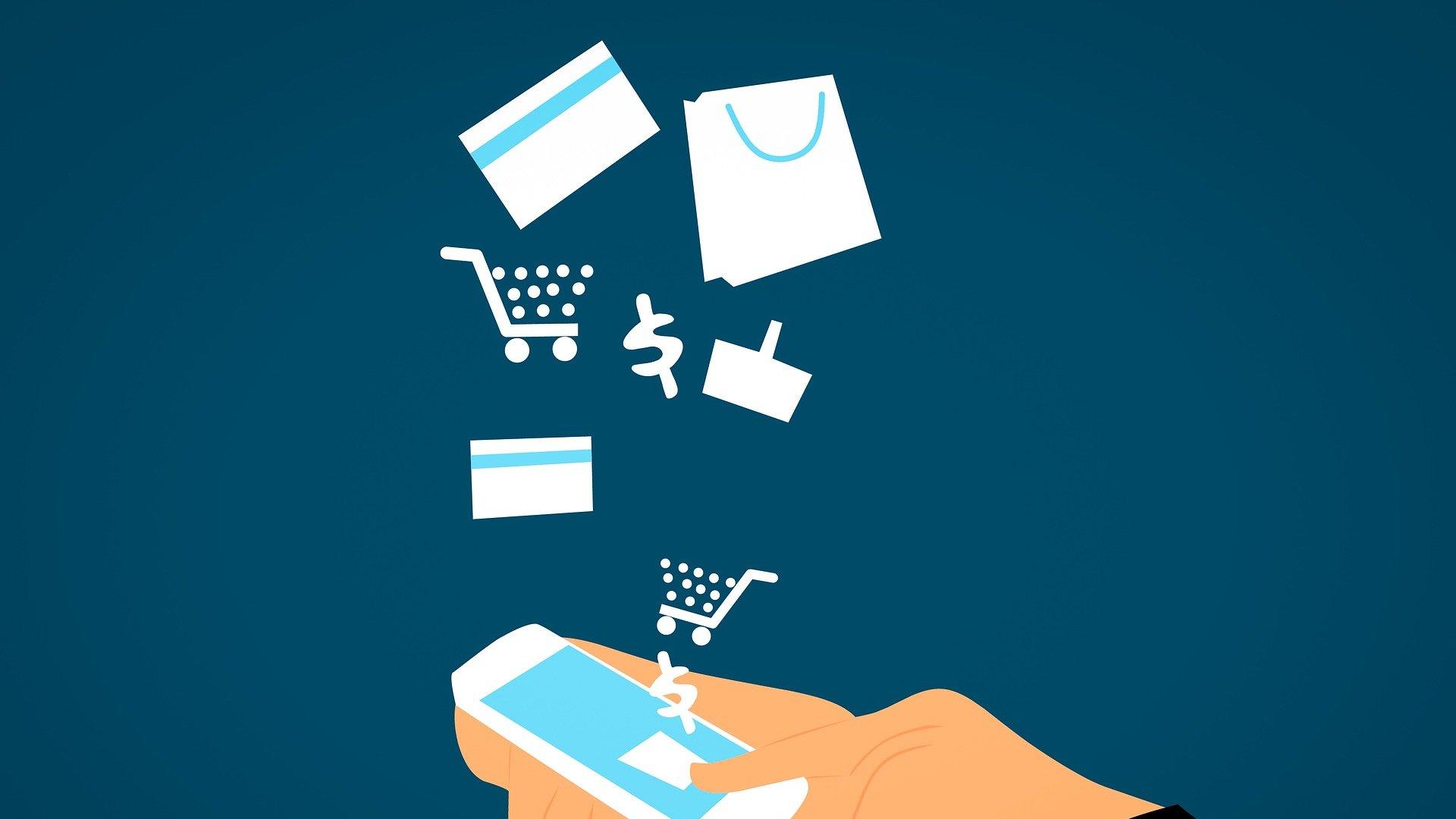 Készüljünk az ünnepekre- Mire ügyeljünk online vásárlásnál?