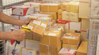 Jövőre a kínából rendelt csomagok után még itthon is fizethet